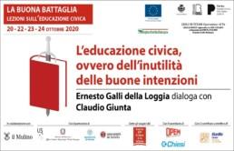 11.Educazione civica_Ernesto Galli della Loggia